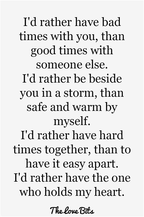 quotes about for him 50 quotes for him that will bring you both closer