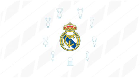 Real Madrid Wallpaper 2018 (72  images)