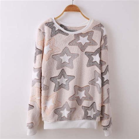 Fashion Teddy A30bs 1 2017 winter brand fashion harajuku teddy harajuku hoody sweatshirt for