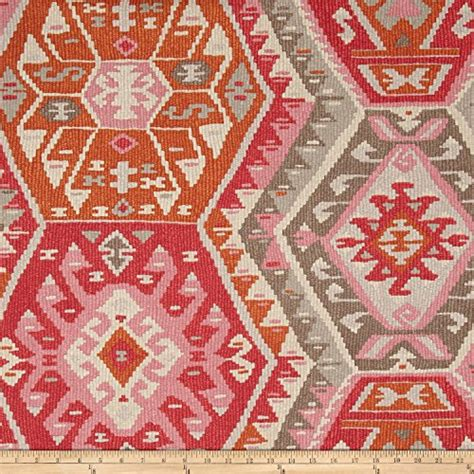 indian upholstery fabric upholstery fabric indian browse upholstery fabric indian