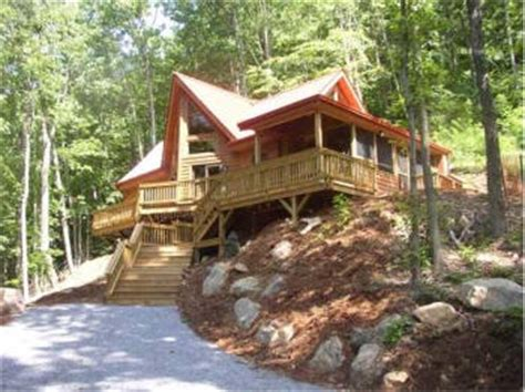 Cabin Rentals Northern Virginia by 53 Curated Dc Md Va Kid Network Ideas By