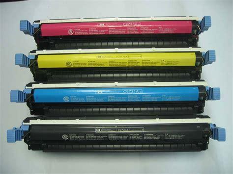 Toner Printer Laser dell d3000 compatible laser printer toner cartridge
