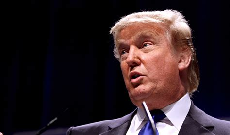 donald trump utah trump s appeal with mormons to be tested in utah the stream