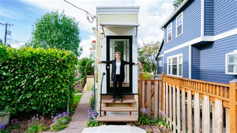 zillow tiny homes for sale here s the wackiest tiny home you ve ever seen