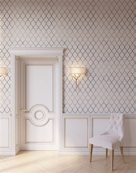 wallpaper elegant classic the 25 best ideas about modern classic interior on