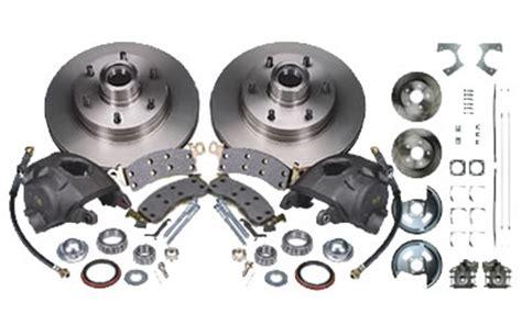 disc brake conversion kits at summit racing