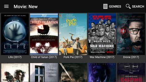 movie hd apk v4 5 0 latest free download 2017 best app ever movie hd apk download v 5 0 1 watch free movies