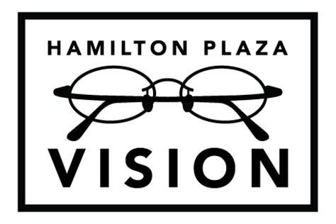 hamilton plaza vision – brooklyn eye care. eye