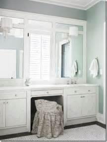 remodelaholic dream master bathroom inspiration 26 bathroom vanity ideas decoholic