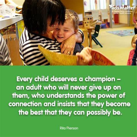 best montessori quotes