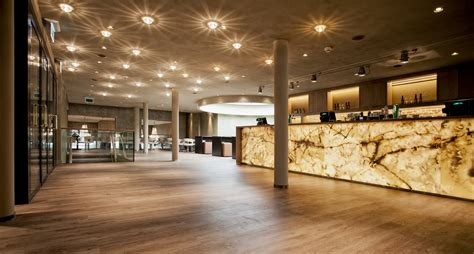 Theatre Foyer Theatre Foyer 28 Images Theatre Foyer Airius Europe