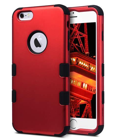 Casing Poli Smartphone Iphone 6 iphone 6 cases walmart