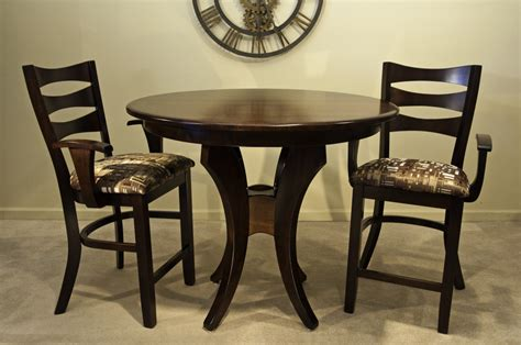 Dining Room Furniture Michigan Captivating Dining Room Furniture Michigan Images Best Idea Home Design Extrasoft Us