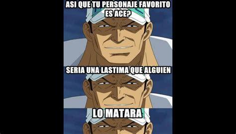 One Piece Memes - one piece meme oda www imgkid com the image kid has it