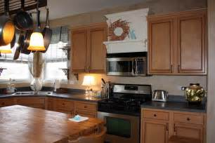 crown moulding for kitchen cabinets transforming home how to add crown molding to kitchen cabinets