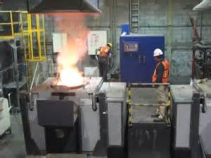 induction heater manufacturer in vadodara industry leading induction furnace manufactures electroheatinduction
