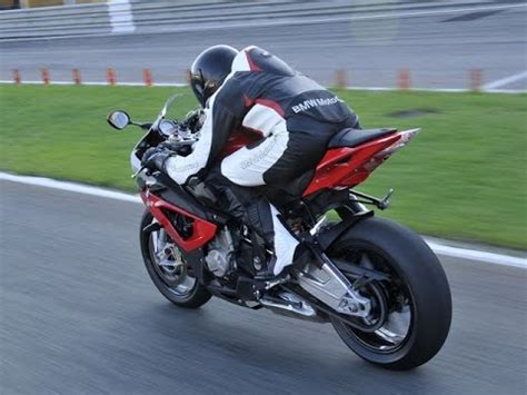 Sport Motorrad by Best Sport Bike Motorcycles Exhaust Sound Fly By In