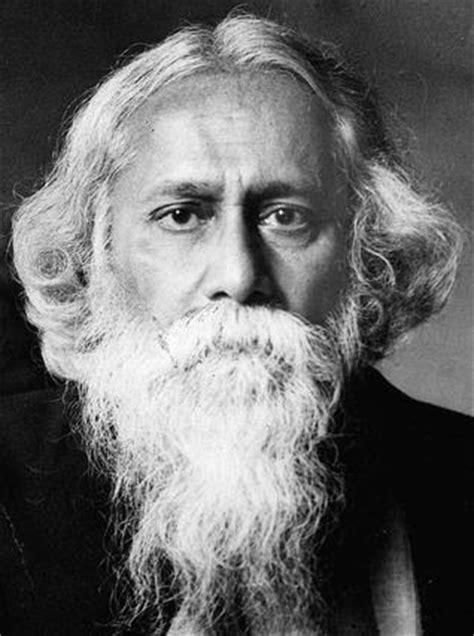 biography of rabindranath tagore beginner guru three famous short stories by r n tagore