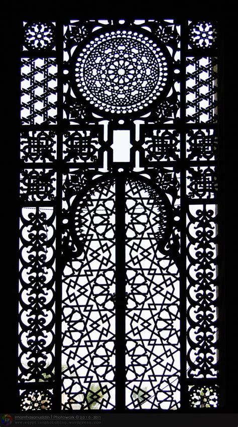 islamic pattern windows islamic windows islamic arabic architecture pinterest