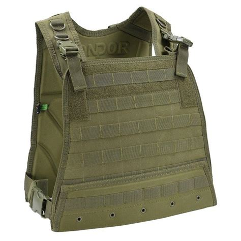 canadian tactical products condor compact plate carrier tactical products canada