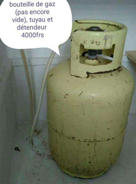 bouteille de gaz tuyau et d 233 tendeur 224 djibouti