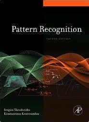 pattern recognition sergios theodoridis solution manual pattern recognition sergios theodoridis patterns gallery