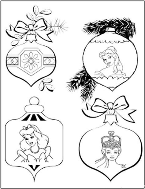 coloring pages christmas princess christmas princess coloring page