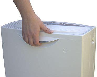 bionaire bap quietech air purifier