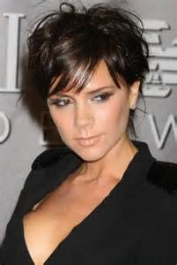 graduale bobs hairstyles pixie haircuts for types 20 different types of haircuts