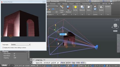 2d Home Design Software For Pc autocad rendering