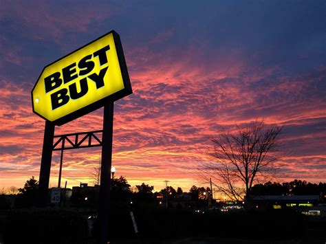 Best Gift Card To Buy - best buy gift card giftcards giveaway