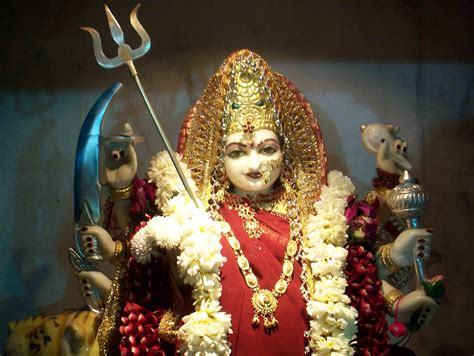 Mba Maa by Amba Ambika Devi Mataji Mari Amba Madi Re Durga