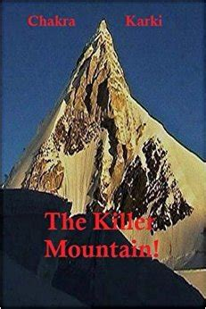 the ogre biography of a mountain and the dramatic story of the ascent books the killer mountain nanga parbat k2 gasherbrums