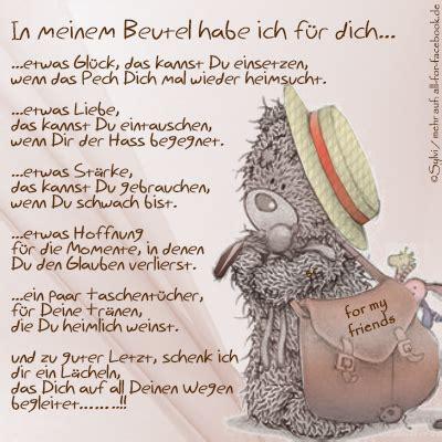 Schöne Sprüche 4879 by Sch 246 Ne Spr 252 Che Gute Besserung Spr 252 Che Und Zitate