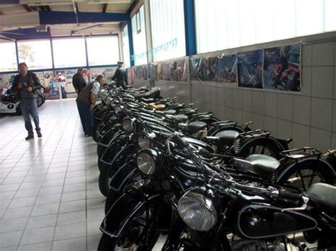 Motorrad Kaufen Oder Nicht by Ein Tag Im Wittgensteiner Land Bernis Motorrad Blogs