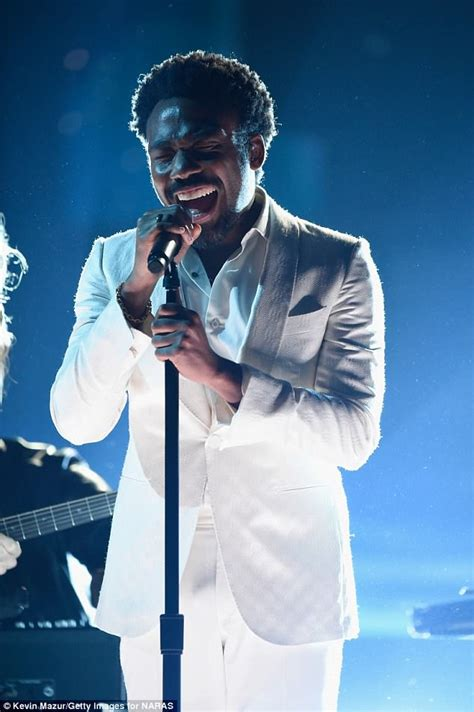 childish gambino uk tour tickets childish gambino adds tour dates with vince staples