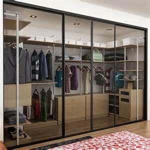 cosmos delaware modular wardrobe opulent designcosmos