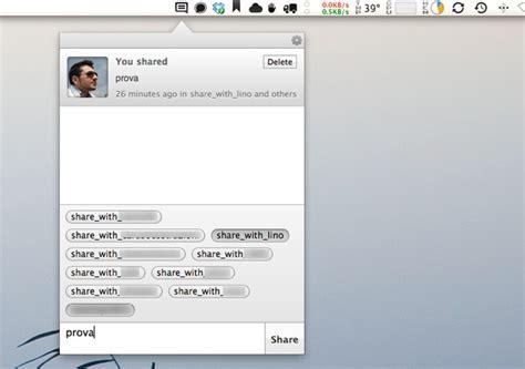 dropbox zip too large chat dropbox free download