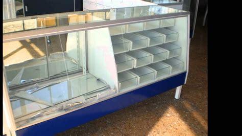 anaqueles estantes repisas mostradores vitrinas  farmacias  papelerias muebles tipo