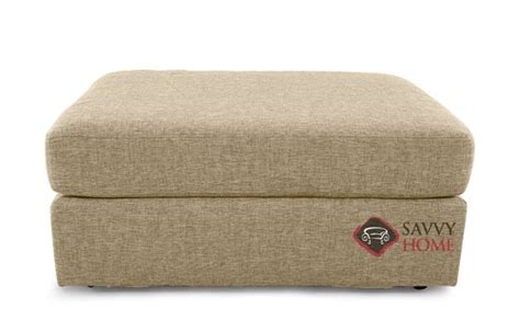 Bernhardt Andrew Sofa Price by Andrew By Bernhardt Fabric Ottoman By Bernhardt Is Fully