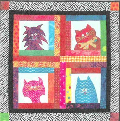 Quilt Peddler by 21 Best Images About Remembering Betty On