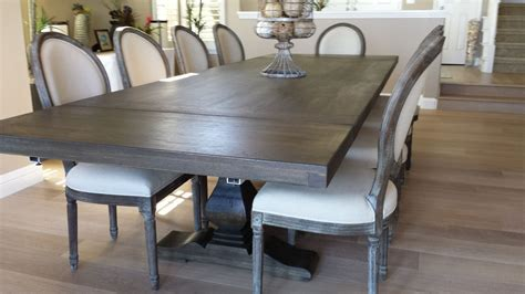 farmhouse dining room table sets 12 dining room tables
