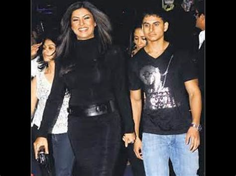 sushmita sen weight loss diet sushmita sen sushmita sen breaks up tenth boyfriend