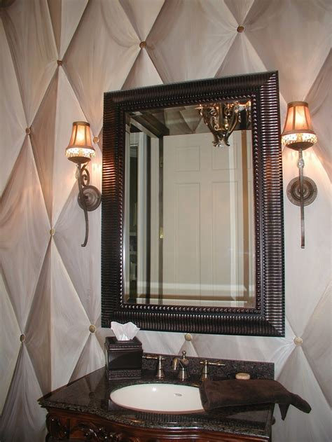 chosing powder room finishes 1000 images about painting faux walls on pinterest