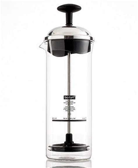 Battery Milk Frother Classic 1000 images about bodum on