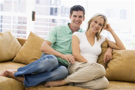 couch dating 9 ways to relax after a move bekins