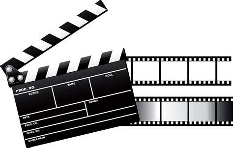 film gratis movie film clipart best