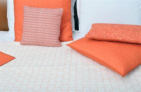 orange bed in a bag bed in a bag mahal orange wedding wishlist