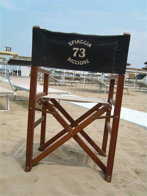ufficio turismo riccione riccione spiaggia 73
