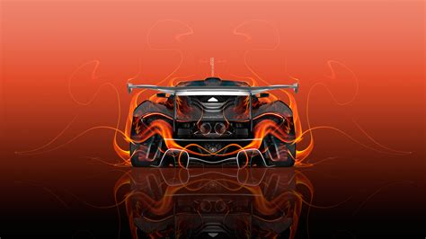 orange mclaren wallpaper 100 orange mclaren wallpaper 42 stocks at mclaren